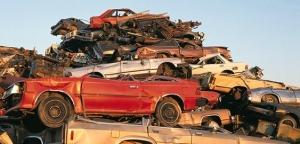 Скупка автомобильных кузовов
